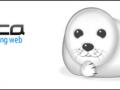 Phoca Download 日本語言語パックを公開しました