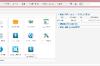 管理画面のかゆいところに手が届きまくる『JSN Power Admin』